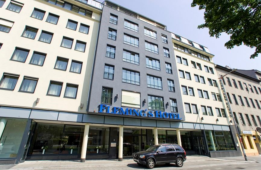 fleming-conference-wien-exterior
