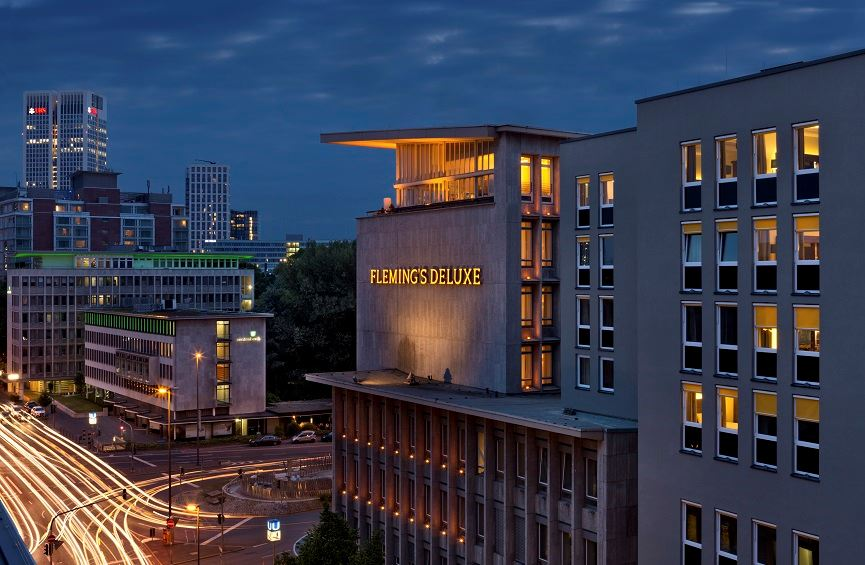 selection-hotel-frankfurt-city-exterior